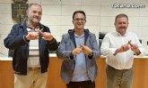 El Ayuntamiento de Totana se suma hoy a la celebración del Día Europeo del Síndrome del X Frágil