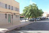 Se van a habilitar 20 nuevos espacios para el aparcamiento de motocicletas y ciclomotores; y se regula el estacionamiento en batería de turismos en la zona del Club de Petanca