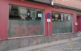 El PSOE abre su sede para los estudiantes los fines de semana
