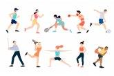 El mi�rcoles 14 de octubre reabren las instalaciones deportivas con rigurosos protocolos higi�nico-sanitarios
