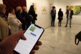 La Casa de los Duendes acoge el trabajo del artista murciano Juan Miguel Muñoz
