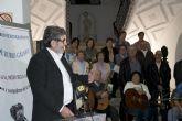 Casa Grande mira al pasado huertano con la muestra fotográfica 'Murcia, medio siglo atrás'