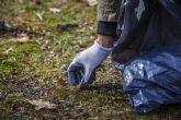 2ª Edición de ´1m2 por el campo, los bosques y el monte´: del 10 al 16 de diciembre
