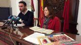 El Alcalde de Lorca inaugurará el Belén Municipal, elaborado por la Asociación Belenista de Lorca, el próximo domingo 16 de diciembre a las 12 horas