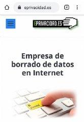 El despacho murciano ePrivacidad, en el ranking Best Lawyers 2020 en España en la categoría de Privacidad y Protección de Datos