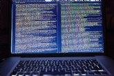 Diseñada una herramienta para automatizar la programación de dispositivos en la internet de las cosas
