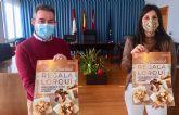 El Ayuntamiento pide el apoyo al comercio local con la campaña 'Regala Lorquí'
