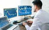 """BBVA Asset Management: """"La subida de las bolsas puede superar holgadamente el 10% en 2021"""""""