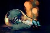 Cinco sencillos gestos para ahorrar energía en estas navidades tan especiales