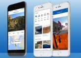 Una aplicaci�n m�vil mostrar� en Fitur el potencial de las rutas tur�sticas que ofrece Mazarr�n