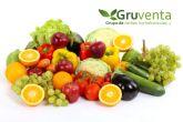 GRUVENTA afianzará su liderazgo internacional hortofrutícola con la Gran Distribución en Fruit Logistica 2019