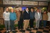 """M�s de 5.500 personas han visitado este año el Bel�n Municipal """"Muestra de Arte Belenista"""""""