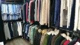 La Oficina Municipal de Información al Consumidor del Ayuntamiento de Calasparra ofrece consejos de compras en rebajas
