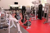 Modificación de horarios en las instalaciones deportivas