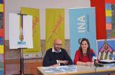 El festival de arte Imagina abre  convocatoria de proyectos para su próxima edición que se celebrará del 22 de abril al 1 de mayo
