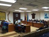 Reuni�n del Consejo Asesor de Bienestar Social