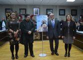 La Semana Santa pinatarense comienza con la pedida de calles y la presentación del Cartel