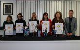 El Raspajo de las Fiestas Patronales 2017 saldrá de un concurso de dibujo