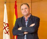 El Alcalde eleva al Pleno la propuesta de refinanciación de un préstamo con un ahorro superior a los 3 millones de euros para las arcas municipales
