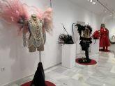 Llega una exposición temporal de Carnaval al Centro Cultural Casa de los Duendes