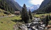 Una casa en la montaña, la inversión cada vez más demandada para una segunda residencia, según Solvia