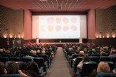 La Filmoteca Regional acogió la puesta de largo de Floración 2020