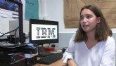 Un 23% de las alumnas de Bachillerato en España quiere dedicarse profesionalmente al sector de la tecnología