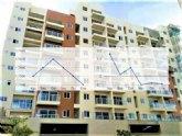 El precio de la vivienda usada comienza el 2020 con un descenso del 0,1%