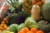 Ganar Totana IU Instar� al Gobierno de la Naci�n para la aprobaci�n de una Ley que regule precios justos a los productos agrarios