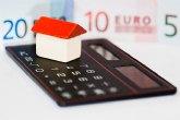 El esfuerzo necesario para comprar una vivienda en España se redujo un 15% en la última década