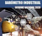 El sector reclama al Gobierno la creación de una 'Mesa de la Industria'