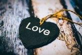 El San Valentín menos romántico por la Covid-19
