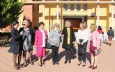 San Pedro del Pinatar acoge la  XXVI Asamblea de la Federación regional de Viudas