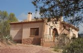 Se adjudica el contrato para la instalación eléctrica en las viviendas-alojamientos rurales Casas de La Santa