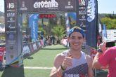 Resultados Campeonato Regional Trail Running Individual y por Clubes Absoluto - El Valle Trail XIII