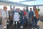 51 jóvenes realizan las prácticas del Programa de Empleabilidad Juvenil 'Terniben'
