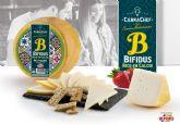 PALANCARES ALIMENTACI�N lanza su nueva gama de quesos gourmet