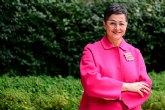 La Ministra González Laya viaja a Eslovenia y Austria para reforzar la agenda bilateral y europea