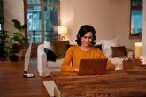 4 claves para poner a punto tu espacio de teletrabajo