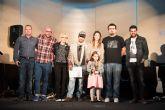 Los asturianos de CSO Pictures ganan el segundo Certamen de Supervivencia F�lmica