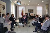 Famdif visitará las obras públicas que se están realizando en el municipio para mejorar la accesibilidad