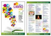 Actividades y talleres para acercar la lectura a los más pequeños centran la programación del Día del Libro