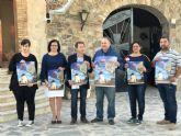 El lunes de mona se celebra la tradicional Fiesta del Pasico en Torre-Pacheco