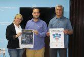 San Pedro del Pinatar acoge el X Triatlón sprint Marina de Las Salinas y el campeonato regional de Bádminton
