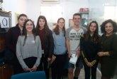 La Asociación de Estudiantes del Prado, AEP, renueva su junta directiva
