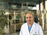 El Hospital de Molina presenta sus proyectos LEAN sobre calidad asistencial y seguridad del paciente