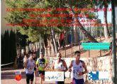 El próximo domingo, Lorca decide los títulos regionales de Campo a Través