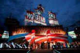 Hoy se celebra la segunda noche de WrestleMania 37