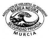 Marea Negra por la Seguridad Privada denuncia el impago a los trabajadores del servicio de vigilancia del SEPE