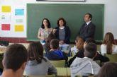 Los alumnos de Secundaria buscan el mejor eslogan para animar a reciclar